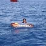 wake-board-0