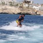 wake-board-2